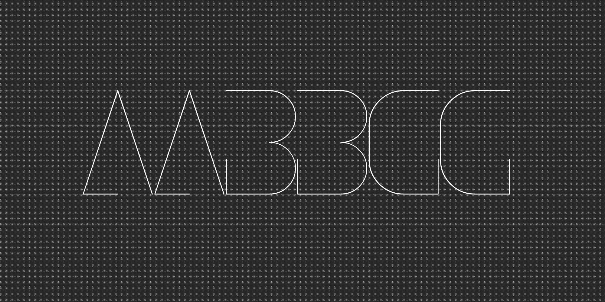 NB-ISM-abc