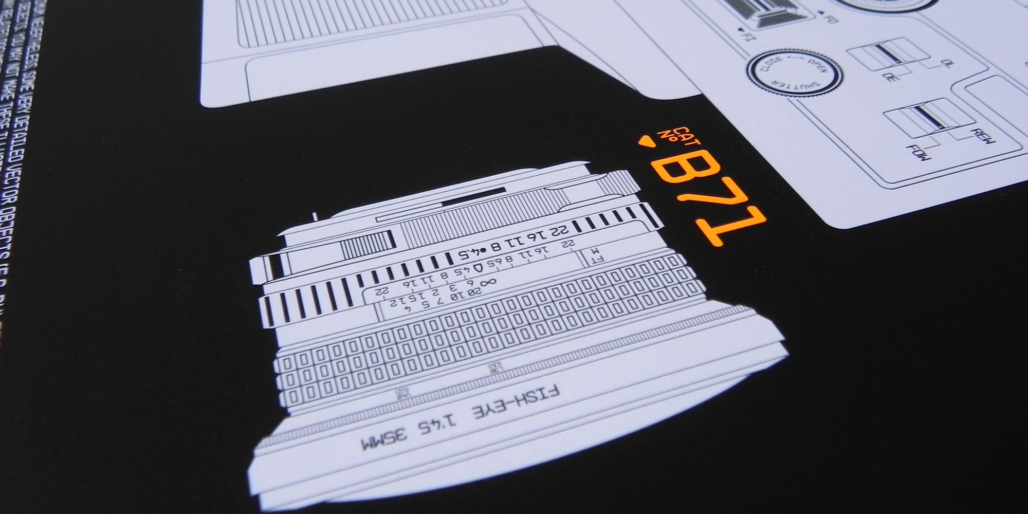B57-71-D12