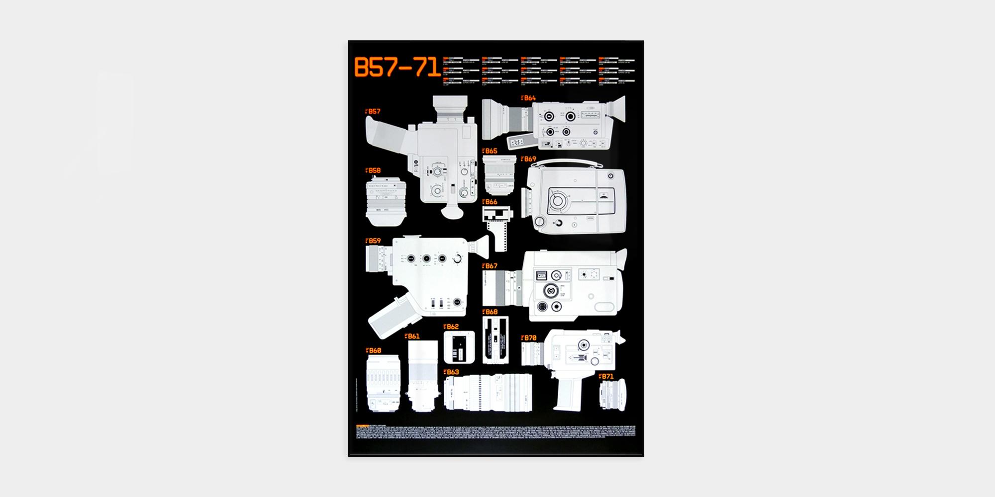B57-71-Print