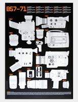 B57-71-Print_TN