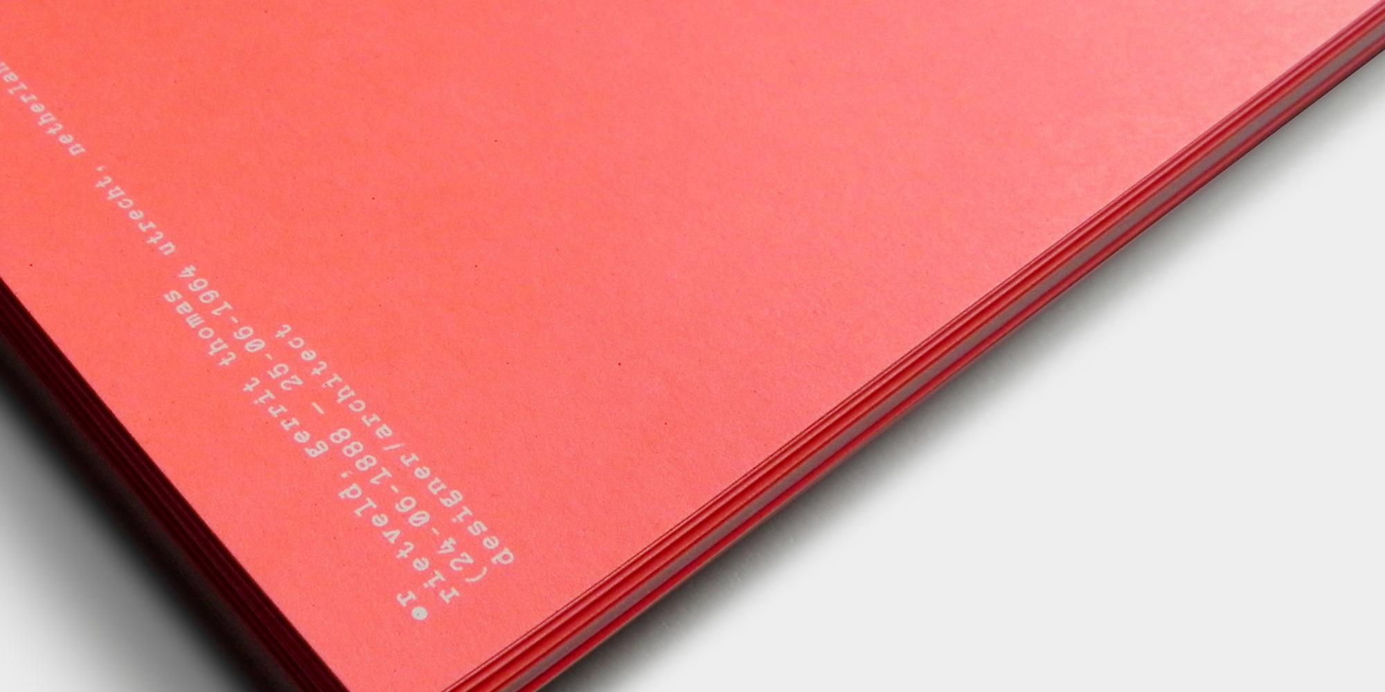 NB-Rietveld-Print-D1