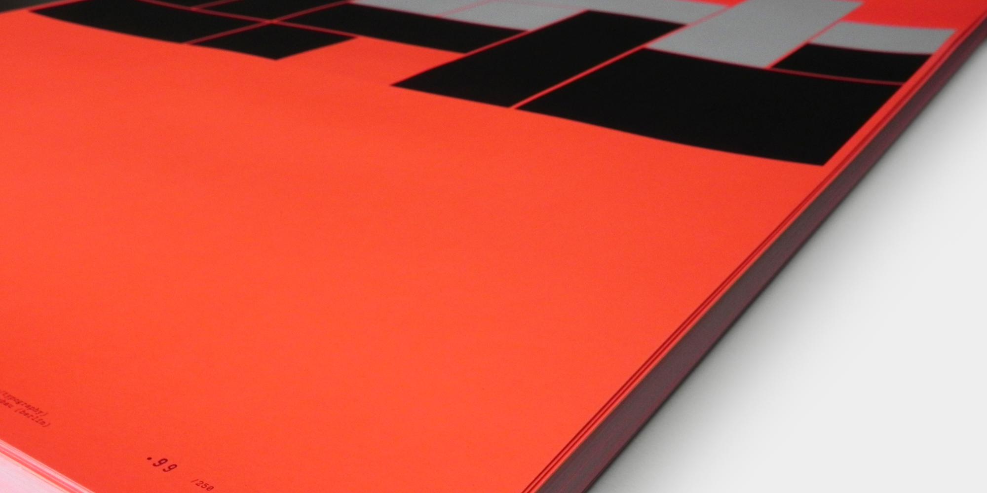 NB-Rietveld-Print-D3