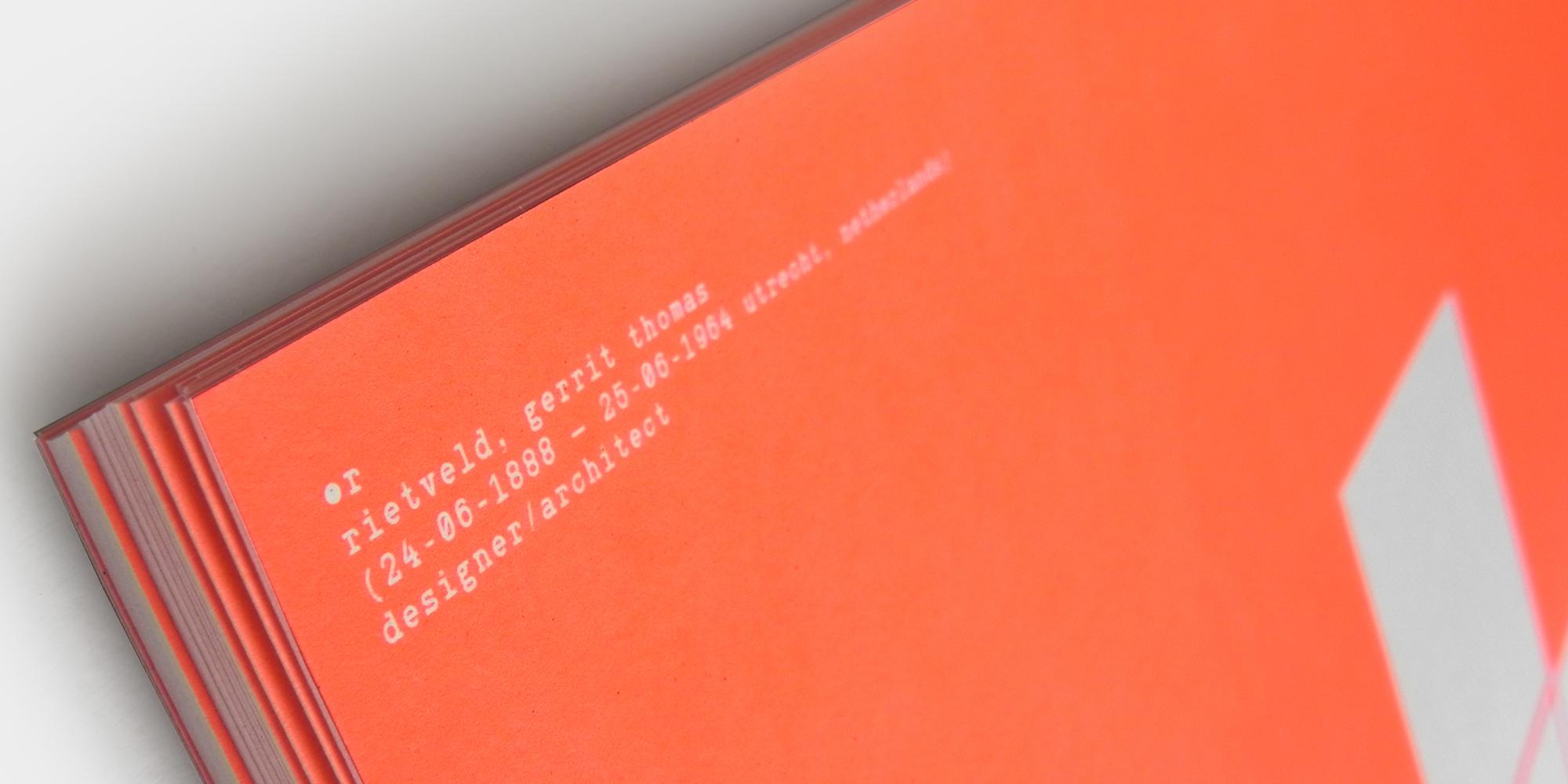 NB-Rietveld-Print-D5