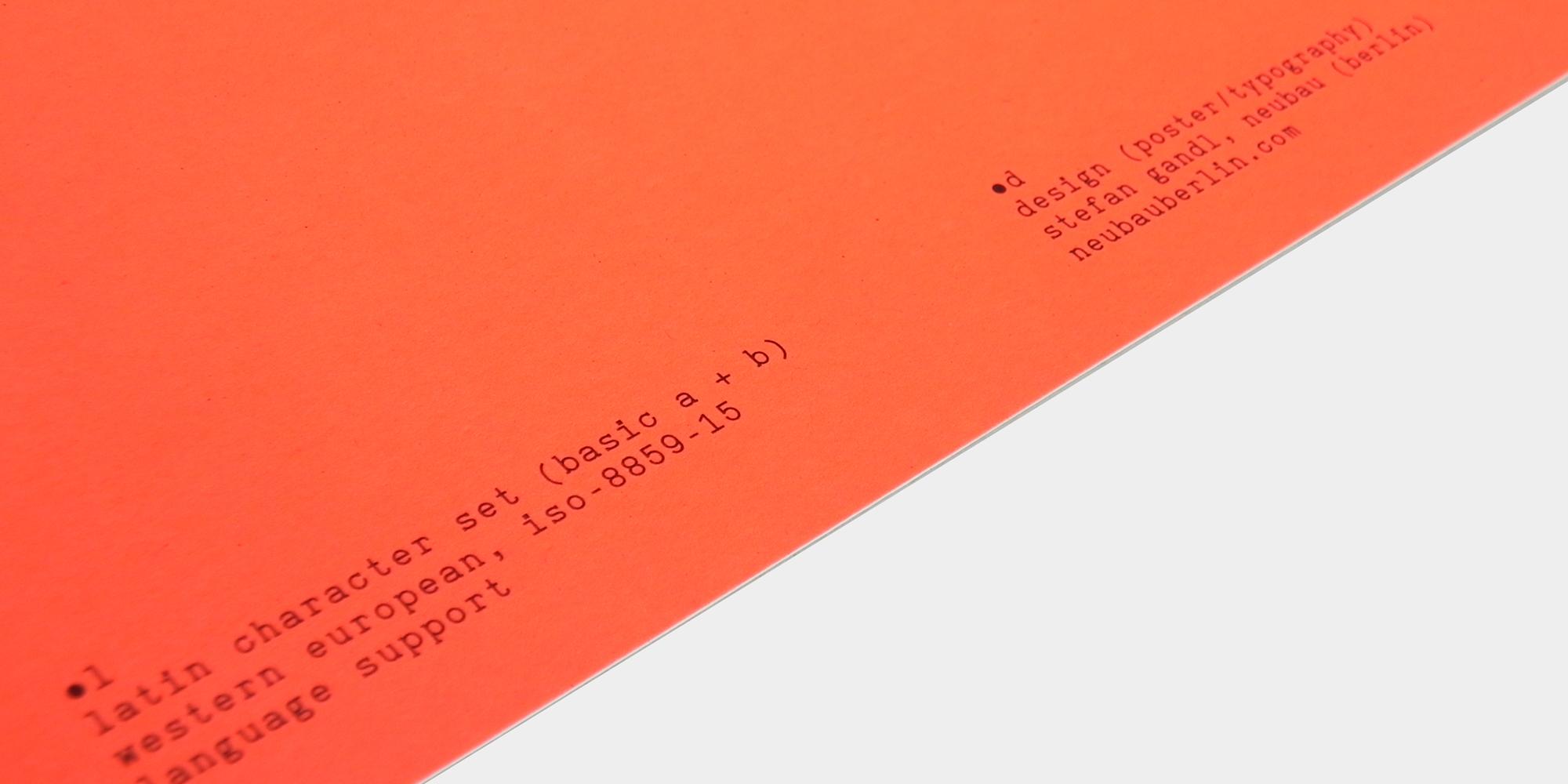 NB-Rietveld-Print-D6