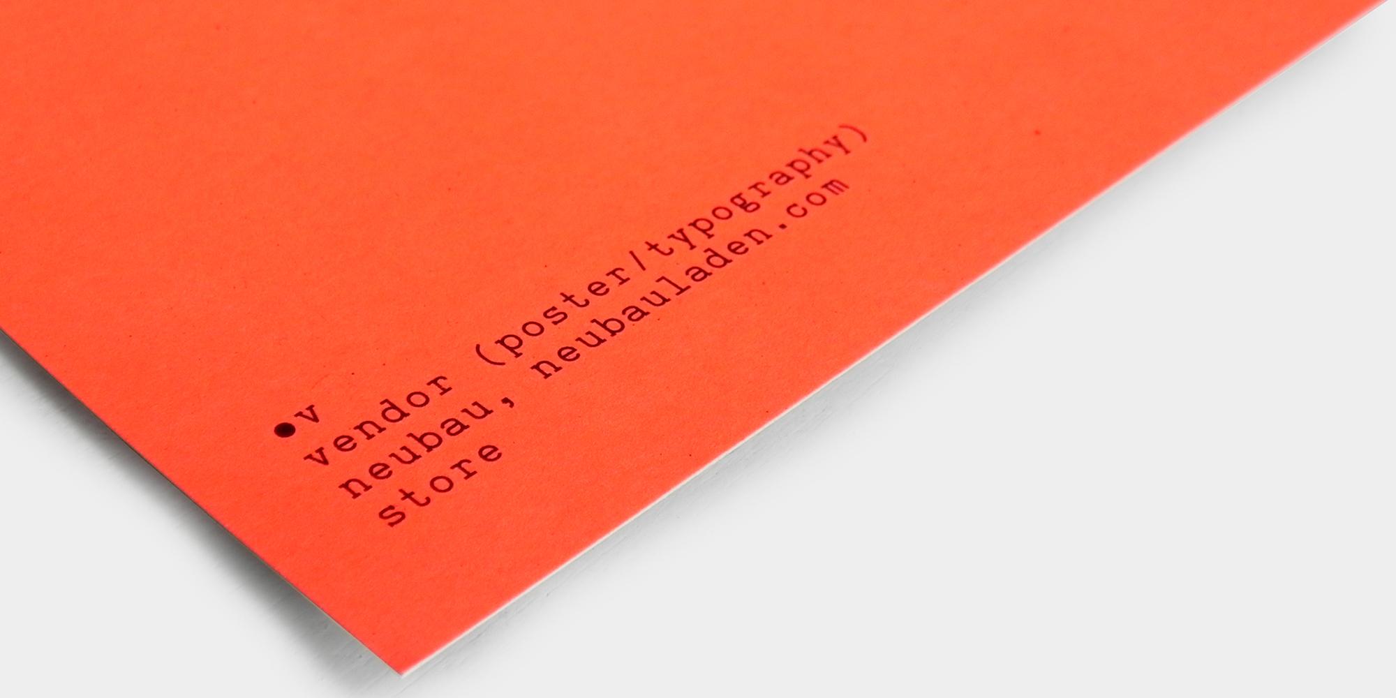 NB-Rietveld-Print-D9