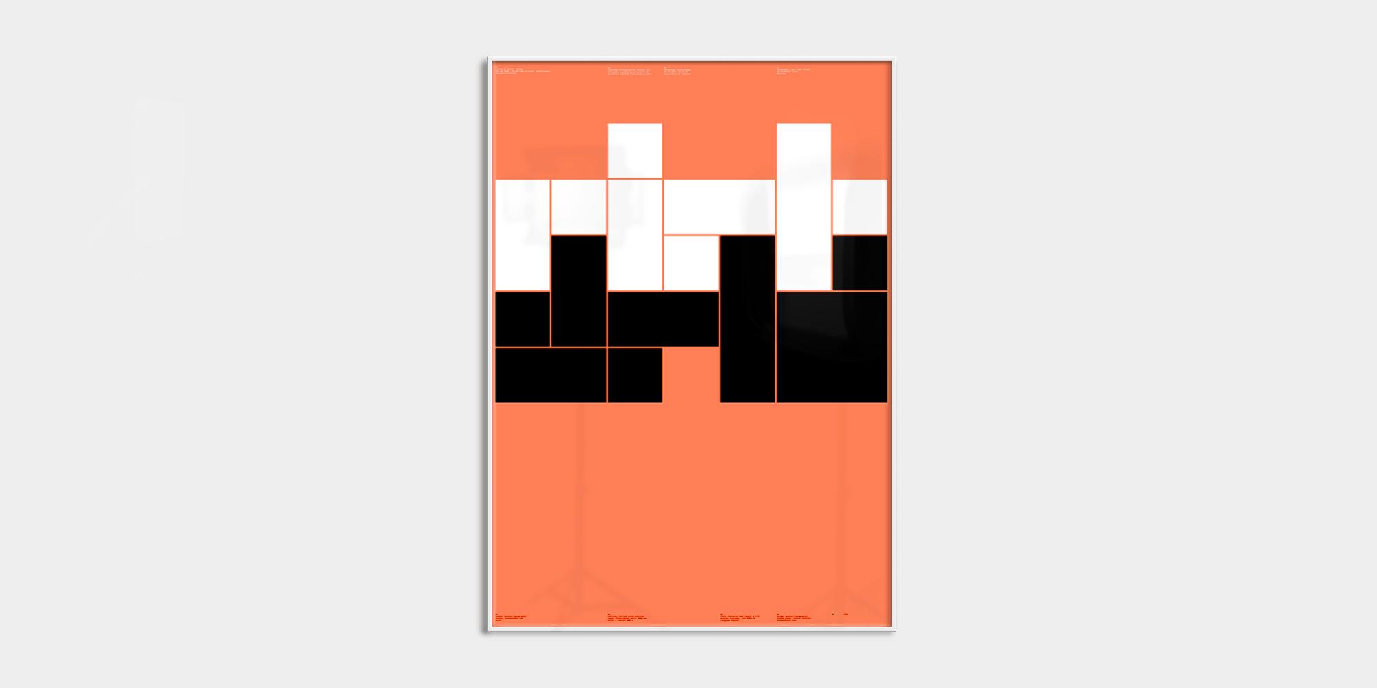 NB_Rietveld_Print_S