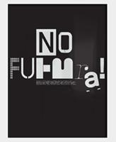 No-Futura-Poster_TN