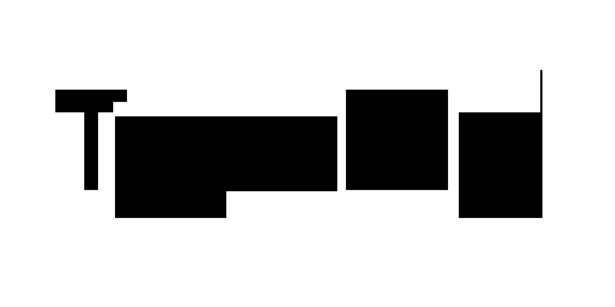 TypeMe1