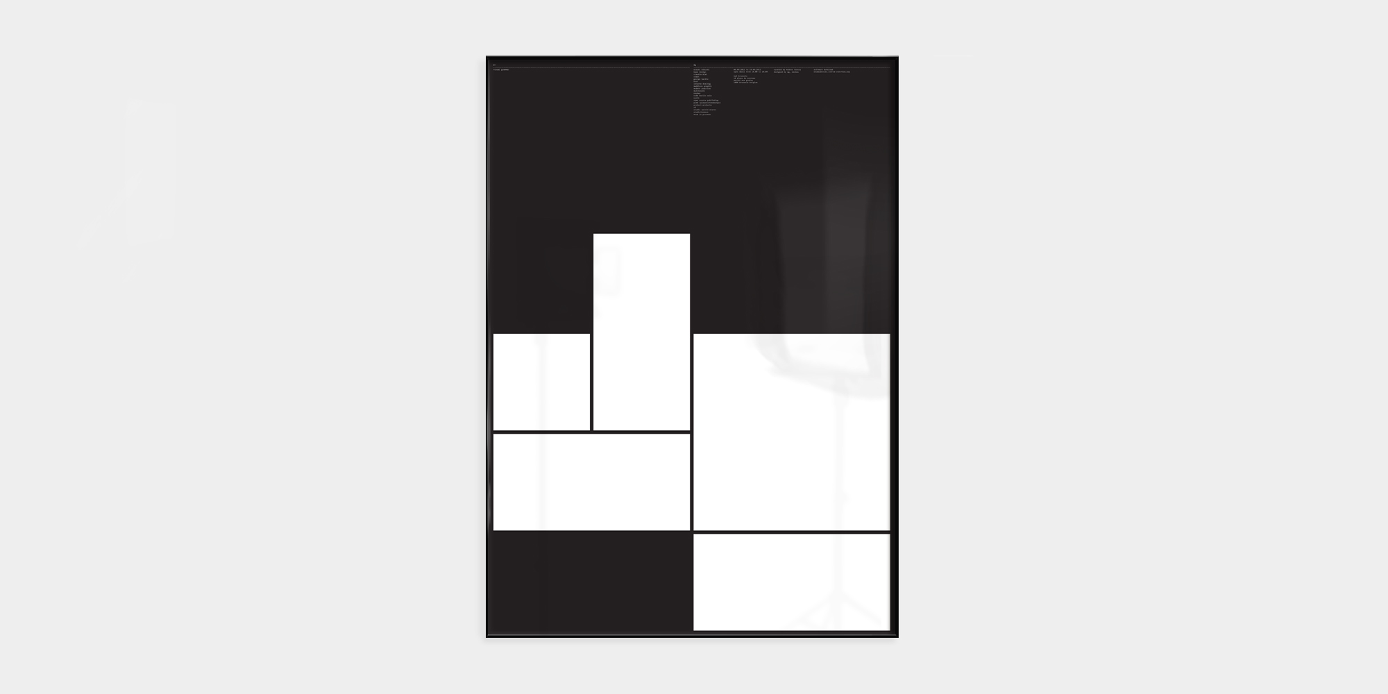 NB_VisualGrammarExpo_Print