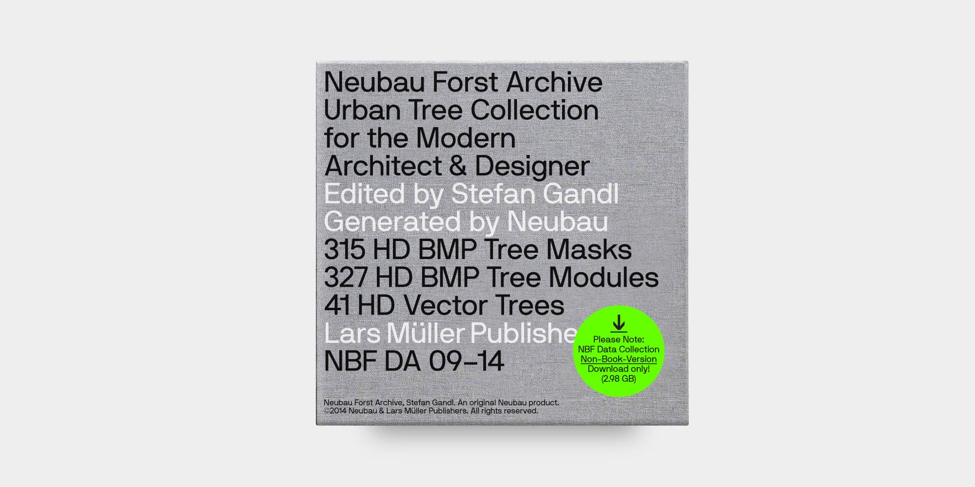 NBL_NBF_DA