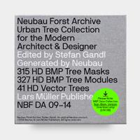 NBL_NBF_DA_TN
