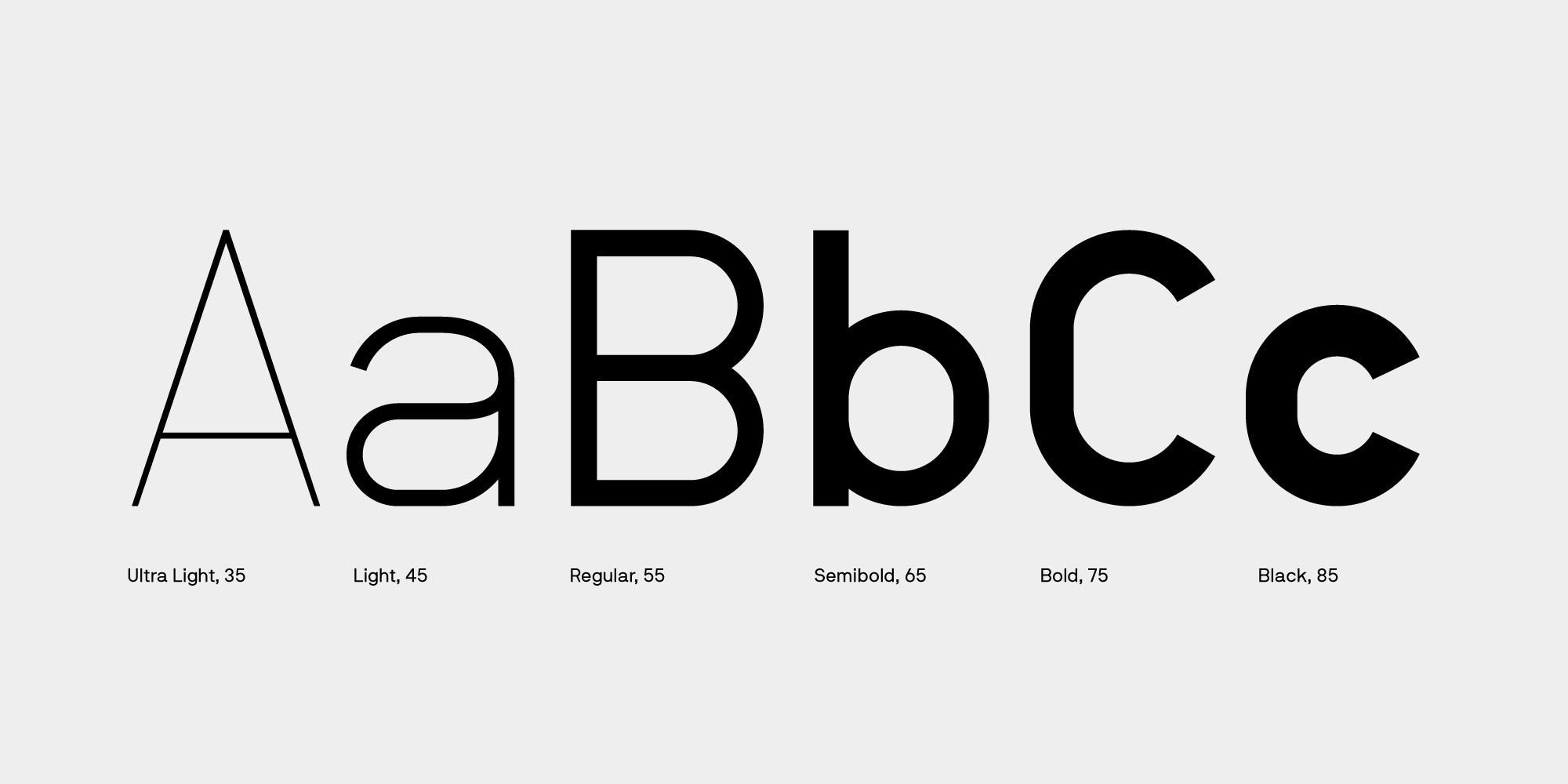 NBL_NBG_ABC_B_2015ED