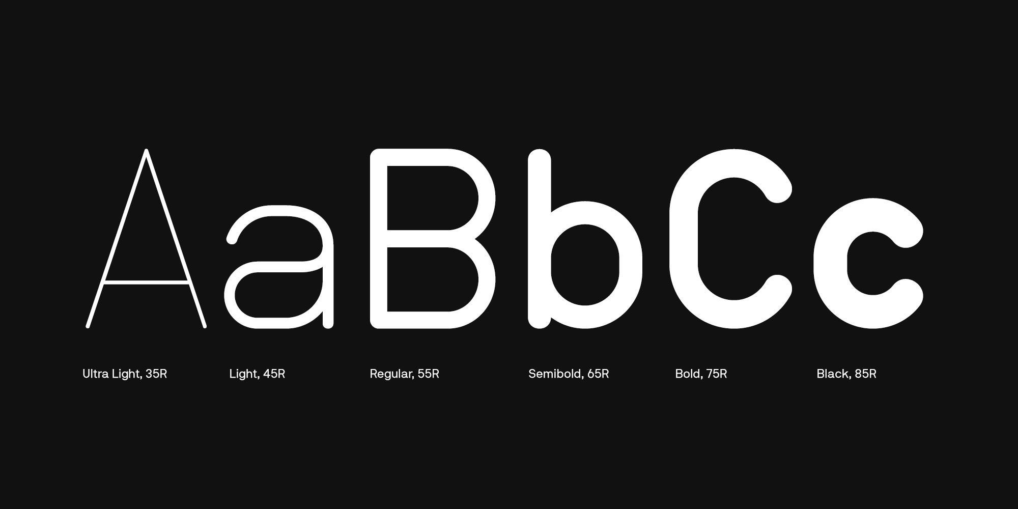 NBL_NBG_R_ABC_2015ED