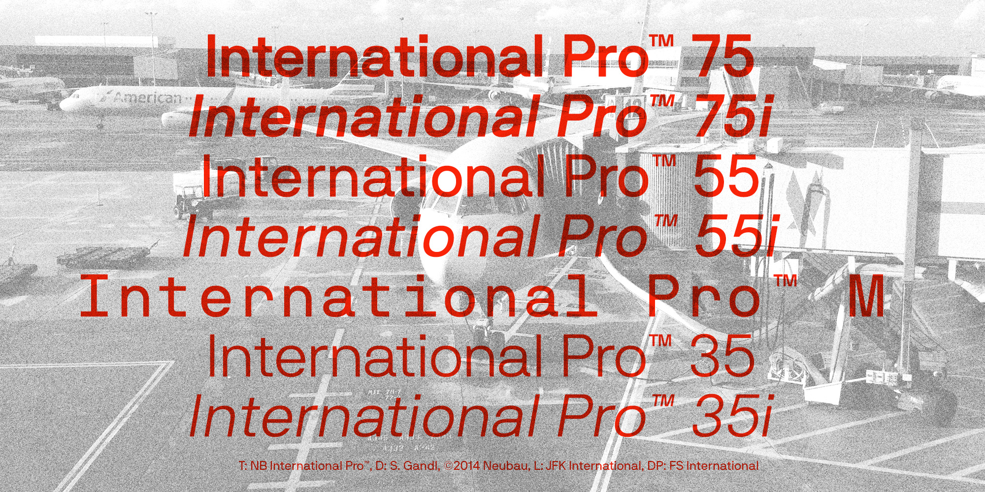 NB-InternationalProTM_Set