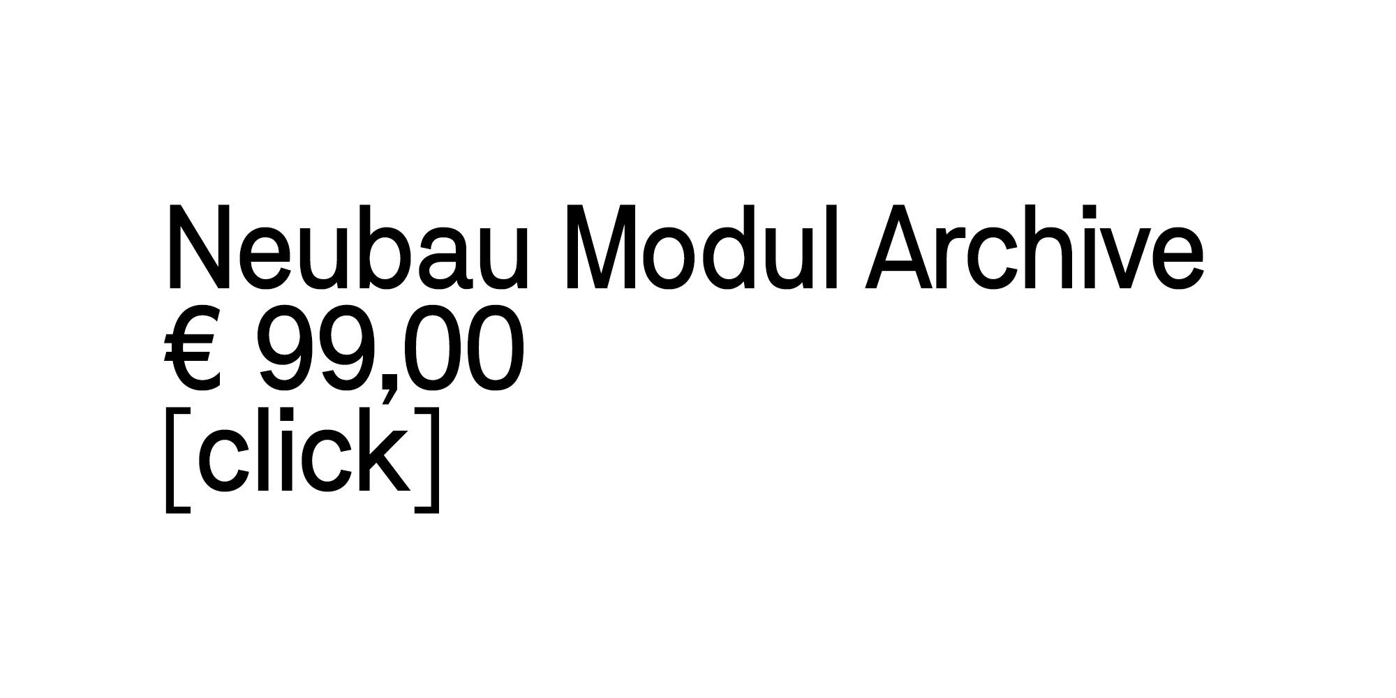 NBL-NBM