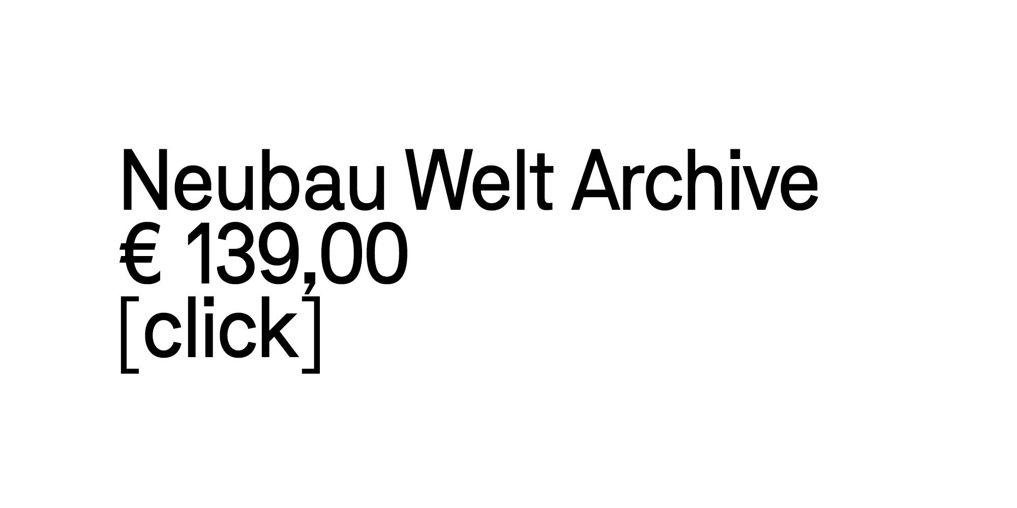NBL-NBW
