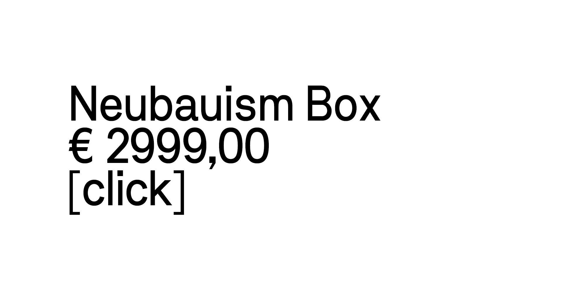 NBL-NeubauismBox
