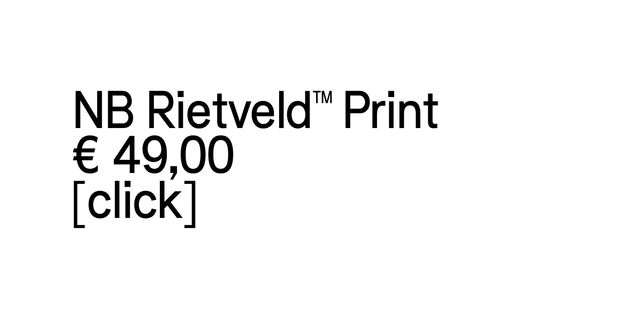 NBL-RietveldPrint