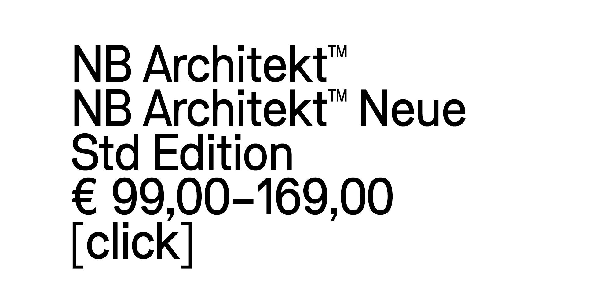 NBL-ArchitektNeueEd