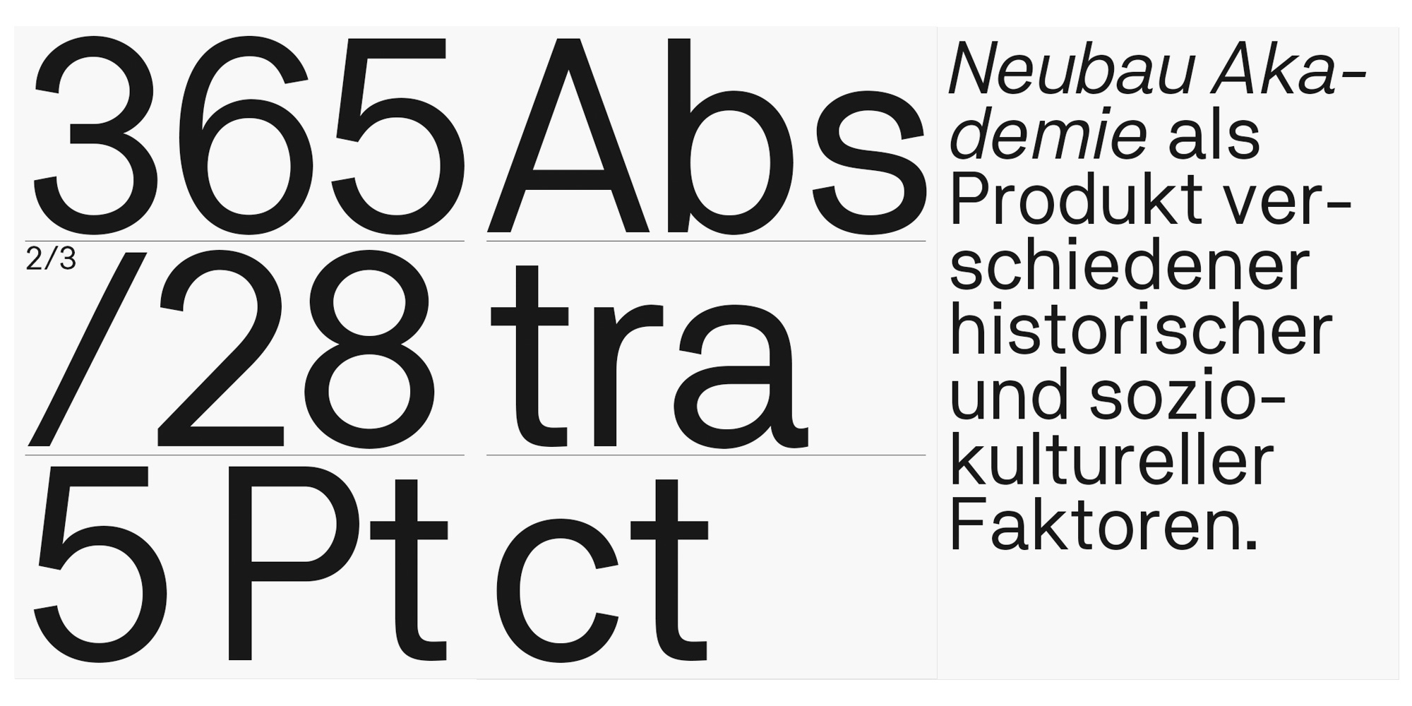 NBL_AKA_SLIDE_HIST_1