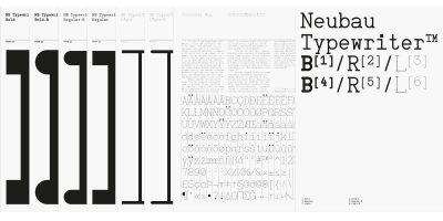 NBL_TW_SET1