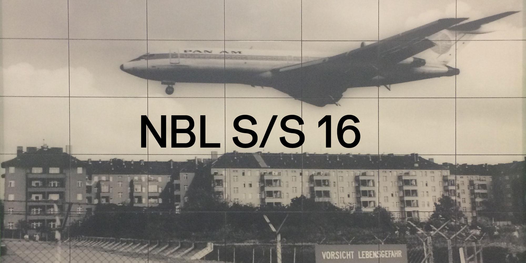 NBLSS16
