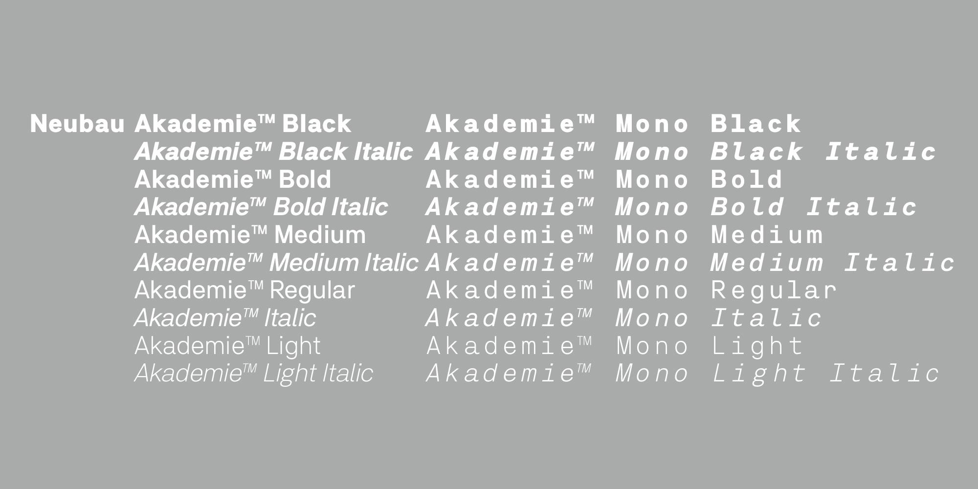NB-Akademie-PR-Set