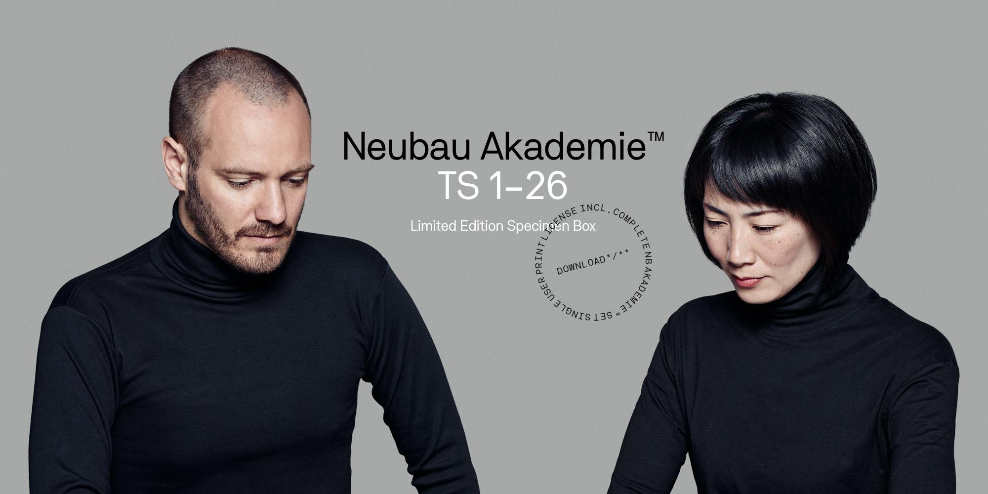 NBL_Preorder