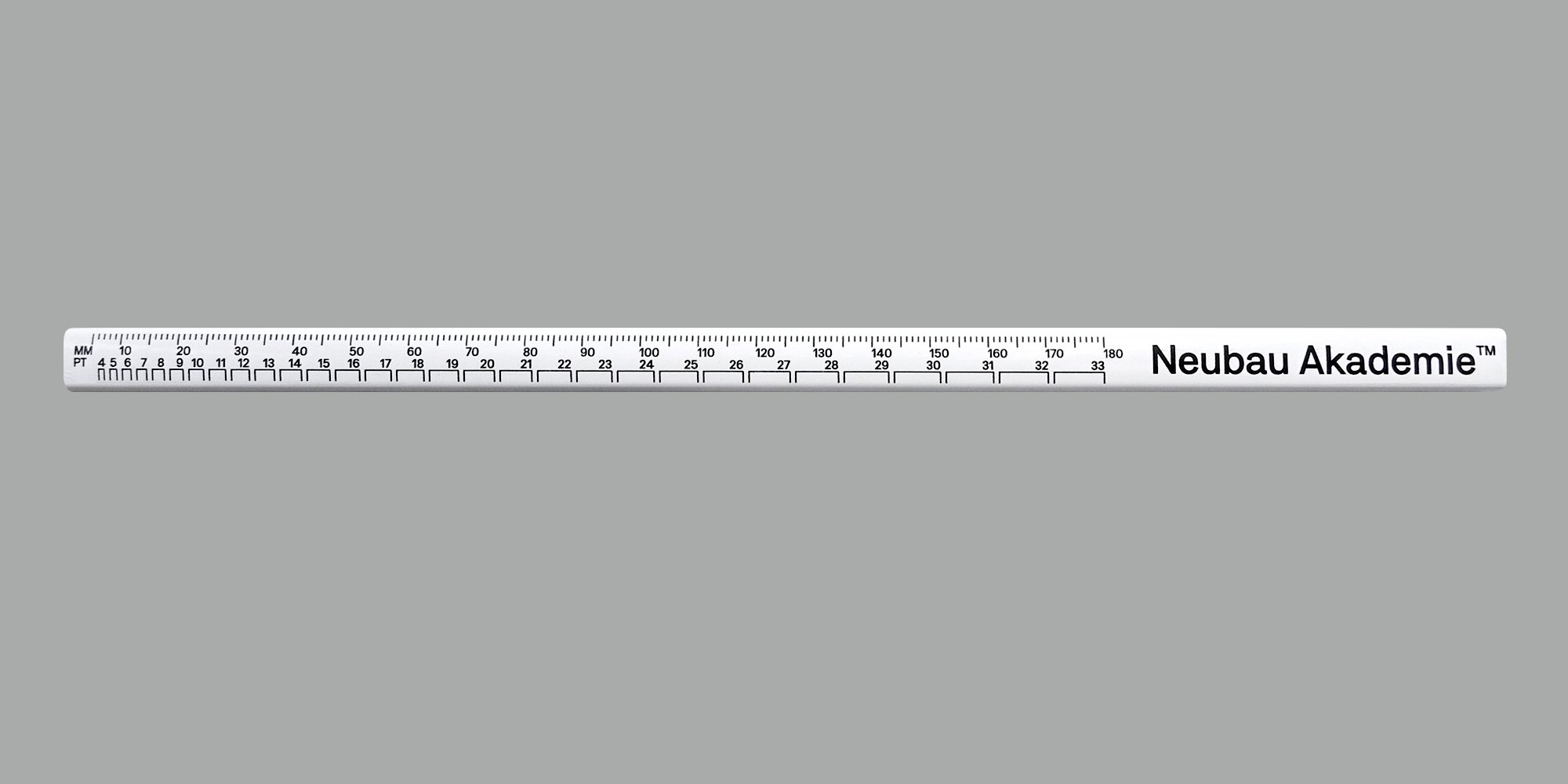 Neubau_Akademie_Typometer