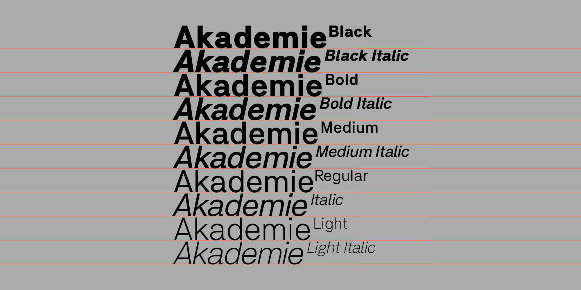 NB-Akademie-PR-Set-1
