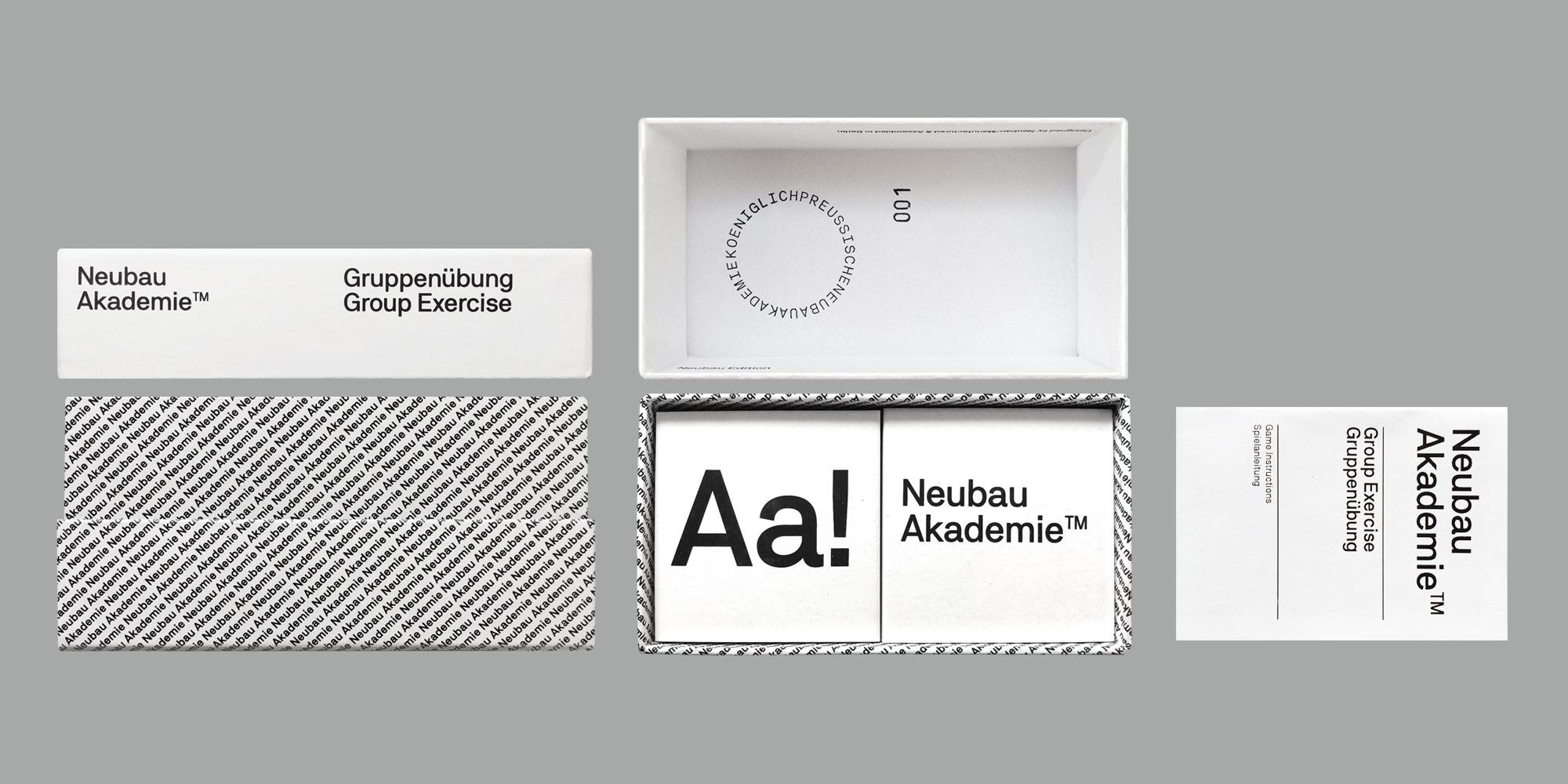NBL_NB-AKA-GE-3