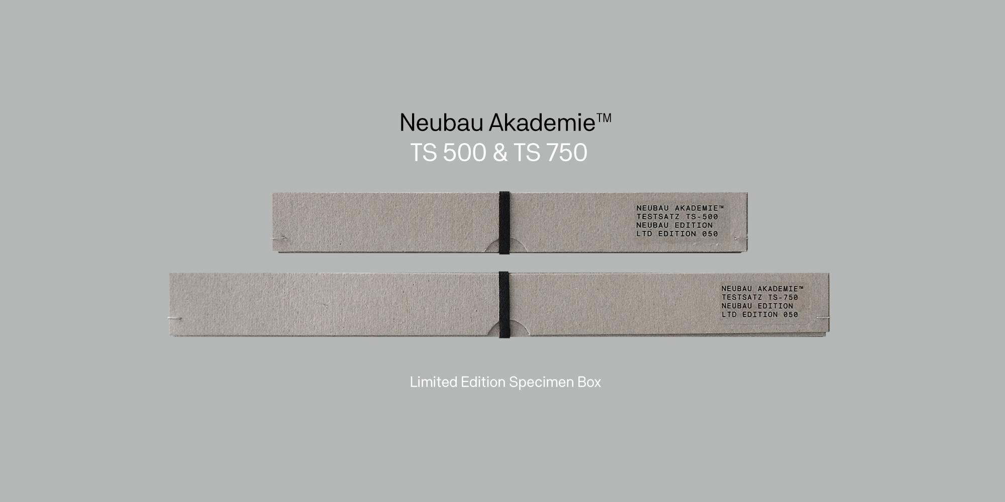NB-Ak-TS-750-500-ED-Sets