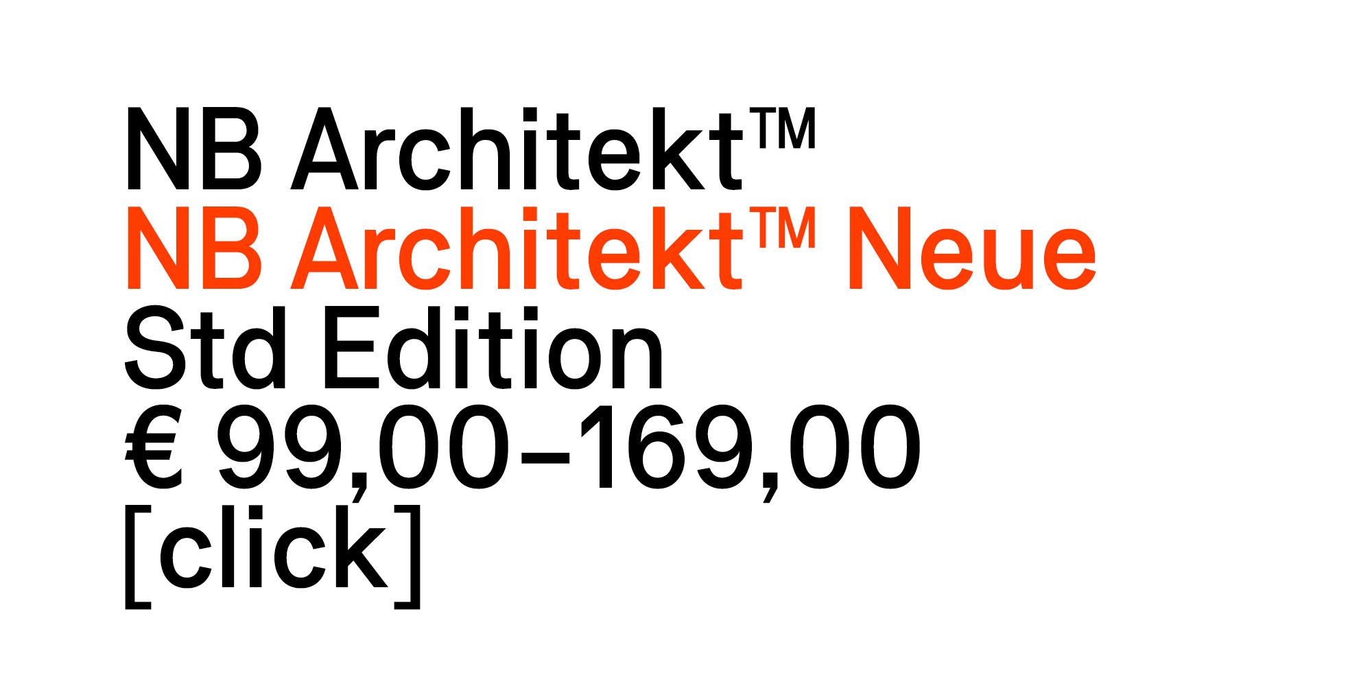 NBL-Cover_ARC