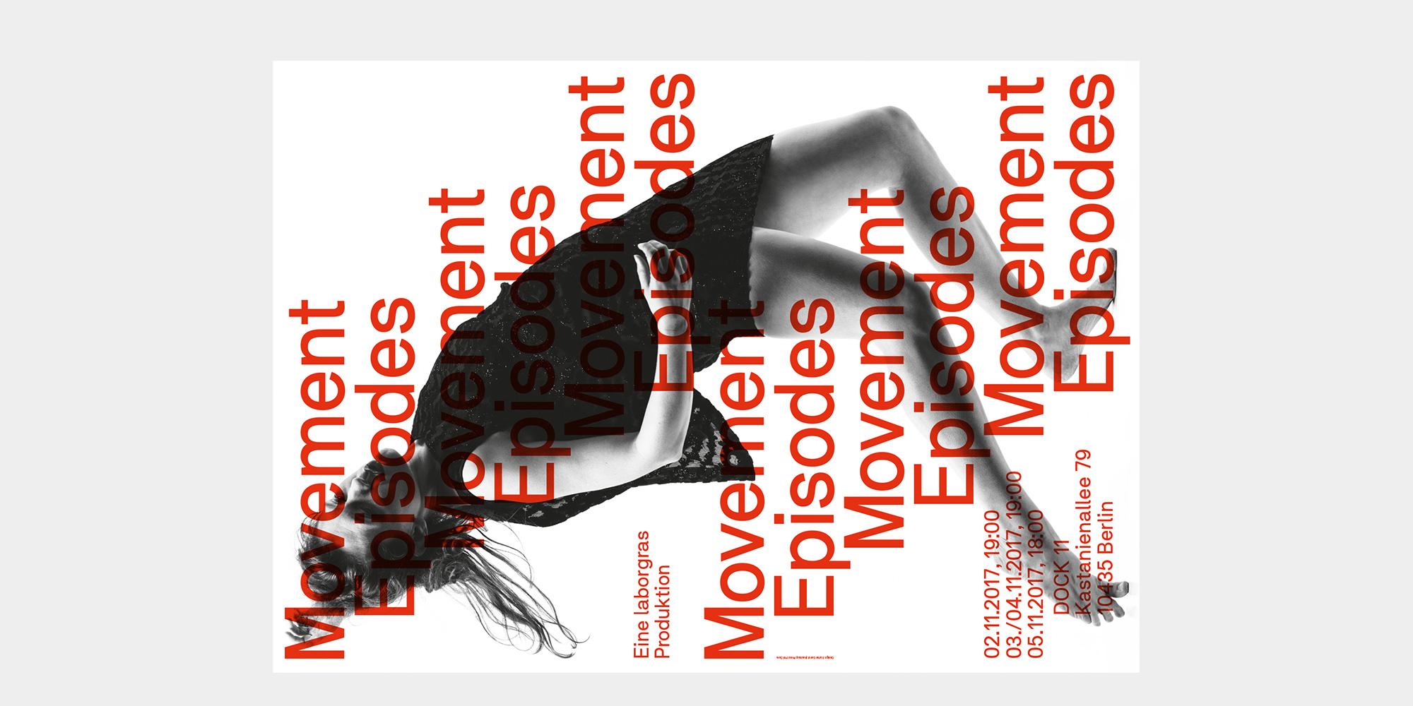 NBL_LG_ME_Poster