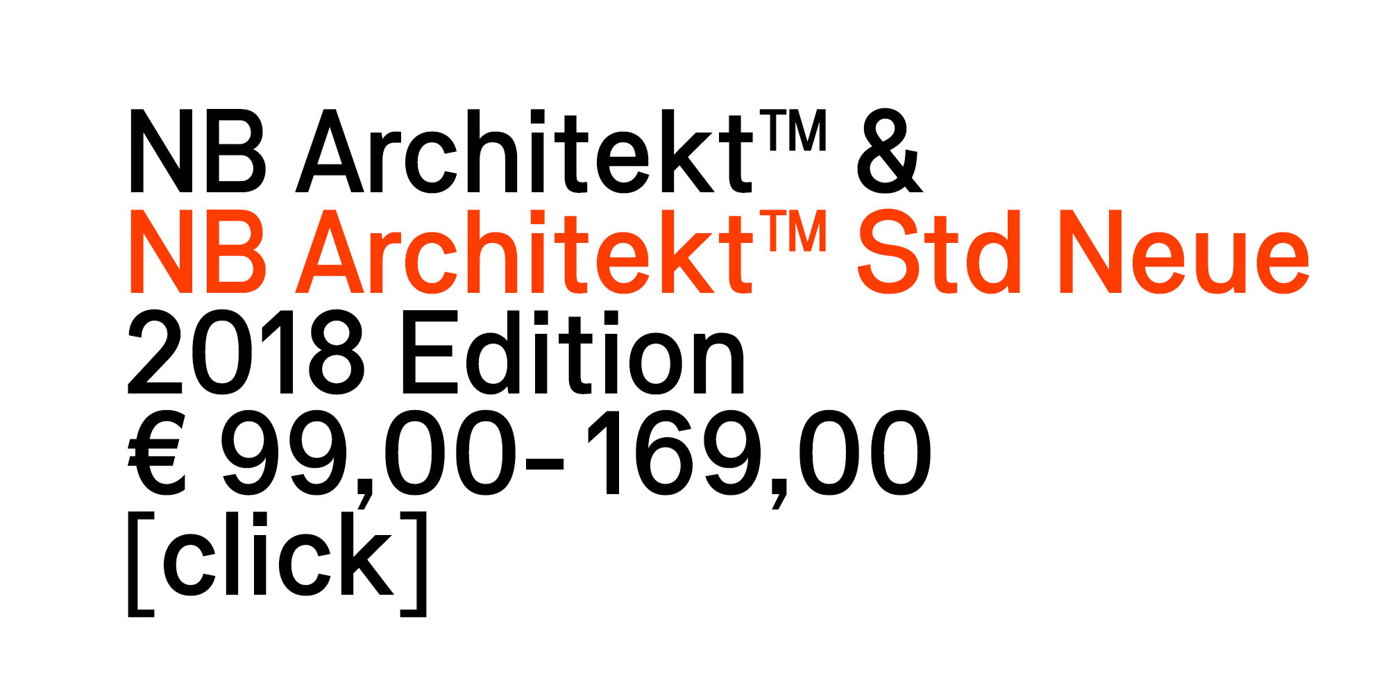 NBL-Architekt_Std_Neue_Cover_2018