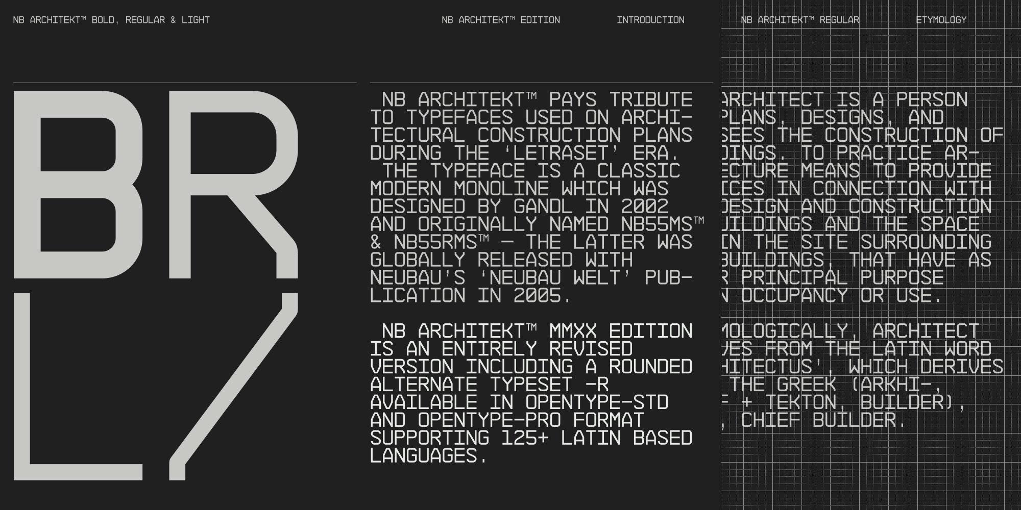 NBL_NB_Architekt_ED_MMXX_BRL
