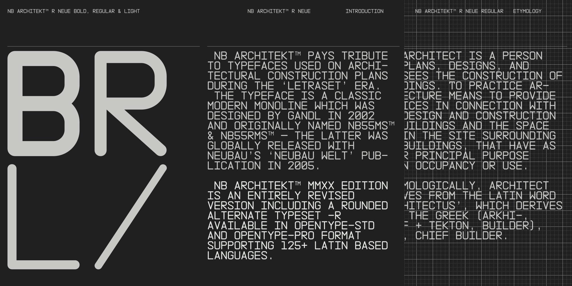 NBL_NB_Architekt_ED_MMXX_BRL_R_NEUE