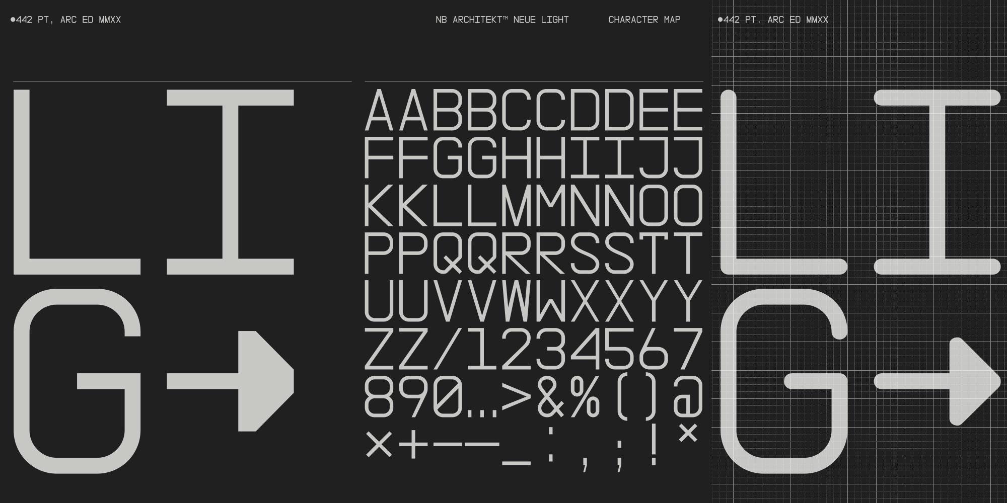 NBL_NB_Architekt_ED_MMXX_LGT_N