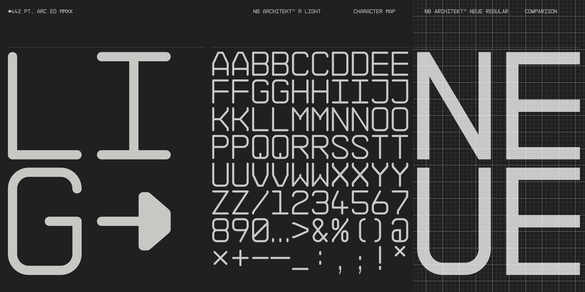 NBL_NB_Architekt_ED_MMXX_LGT_R