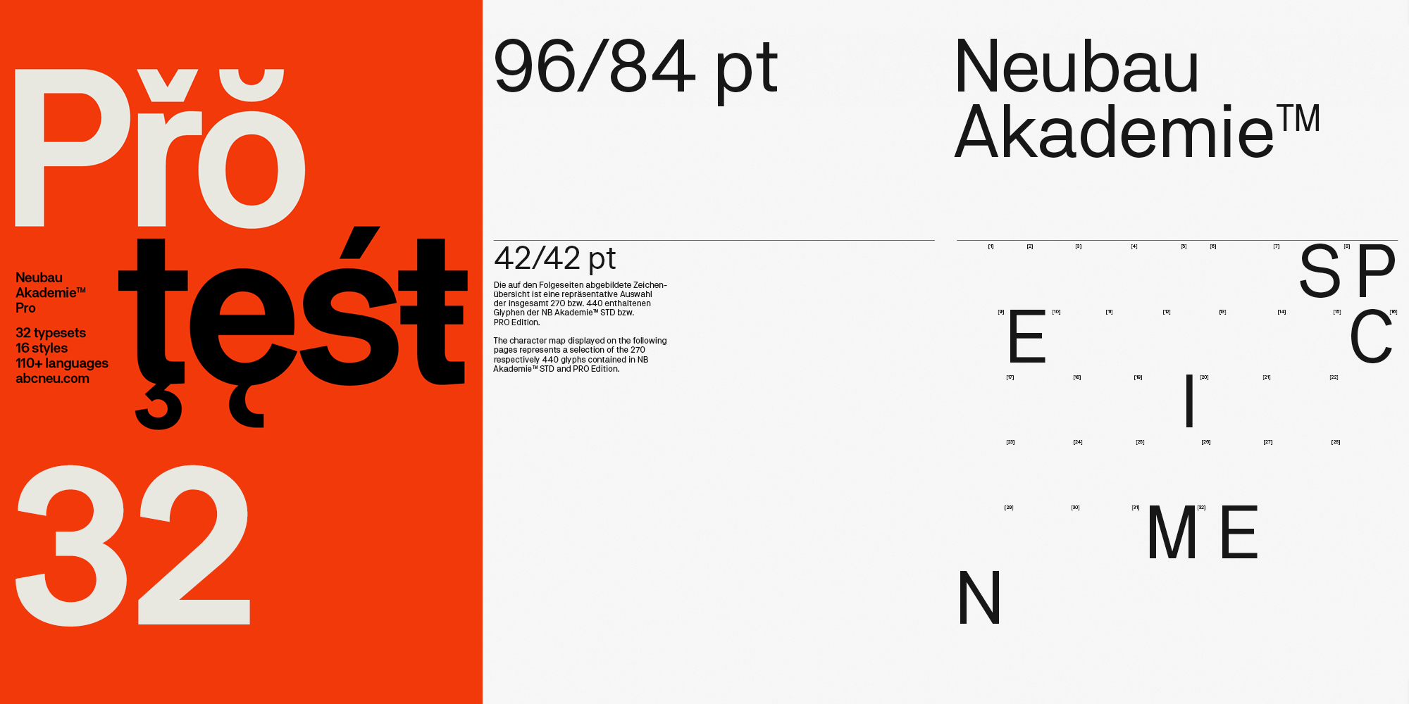 NBL_AKA_MMXX_SET_COVER