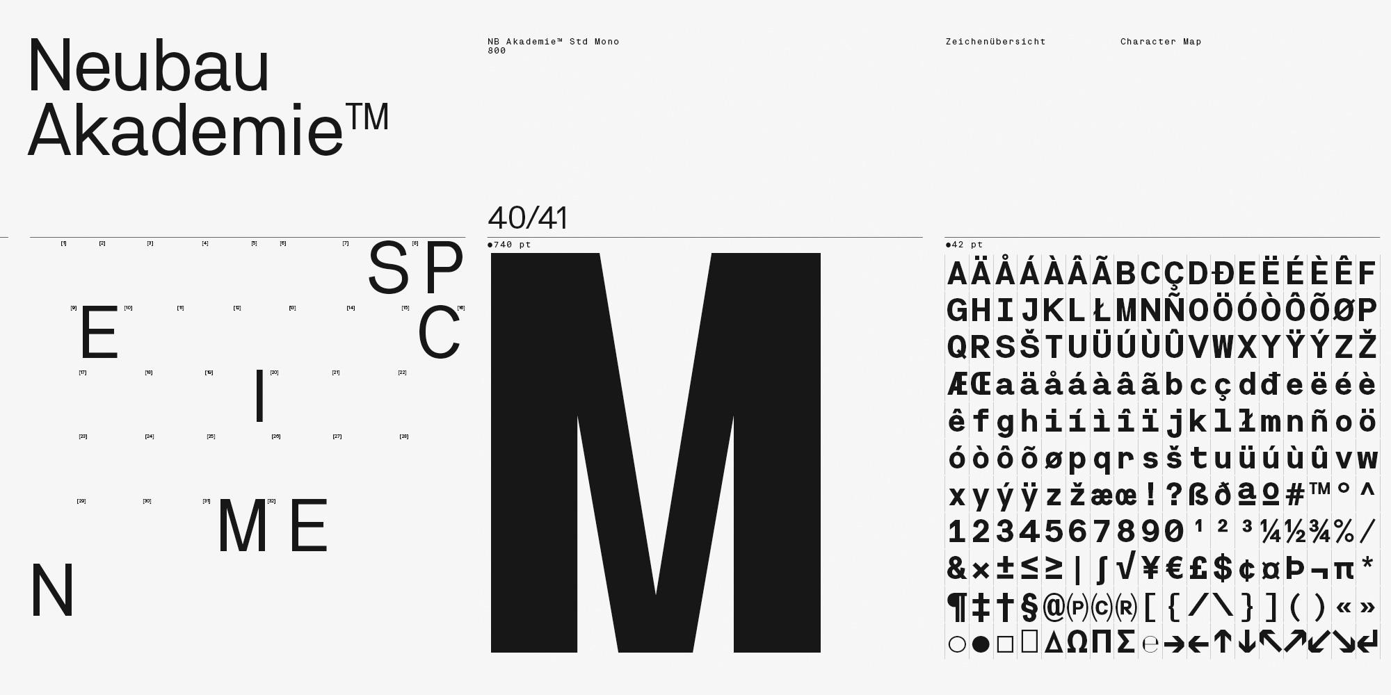 NBL_AKA_MMXX_SET_M800