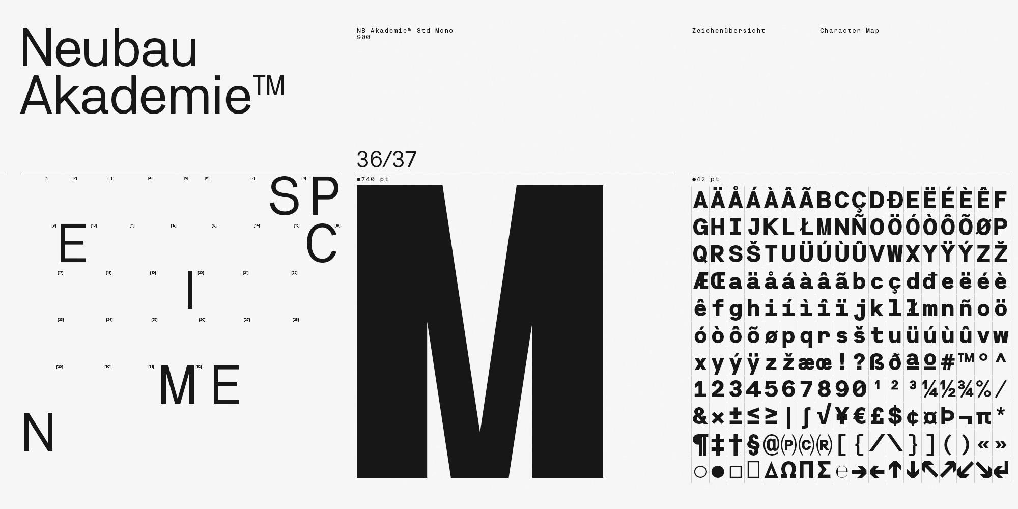 NBL_AKA_MMXX_SET_M900