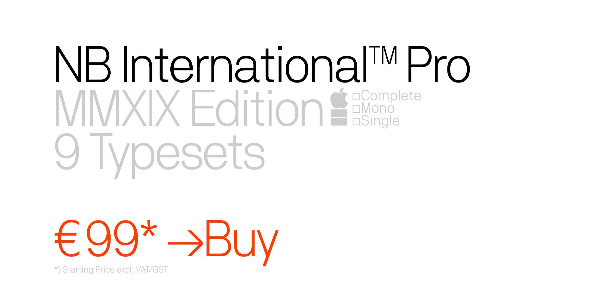 NBL-Cover_International_MMXIX